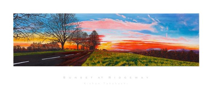 Ridgeway final print