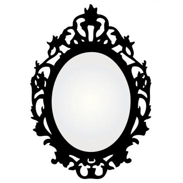 mirror-937737